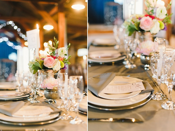 bloved-uk-wedding-blog-deconstructed-elegance-farm-wedding-louise-vorster (32)