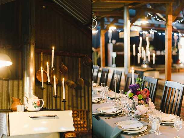 bloved-uk-wedding-blog-deconstructed-elegance-farm-wedding-louise-vorster (33)