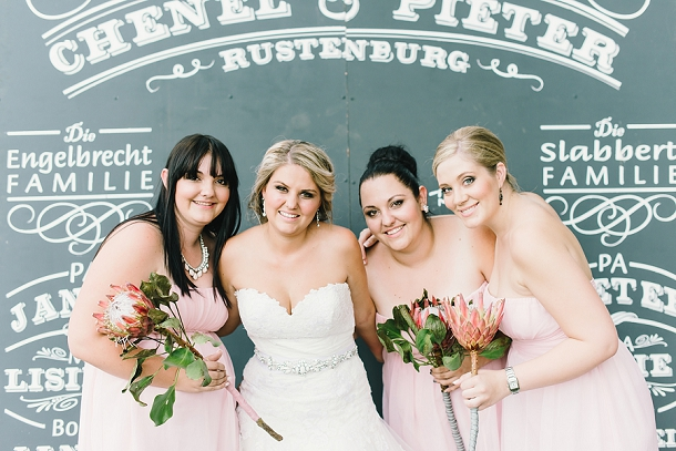 bloved-uk-wedding-blog-deconstructed-elegance-farm-wedding-louise-vorster (39)