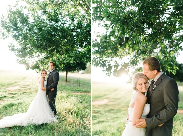 bloved-uk-wedding-blog-deconstructed-elegance-farm-wedding-louise-vorster (44)