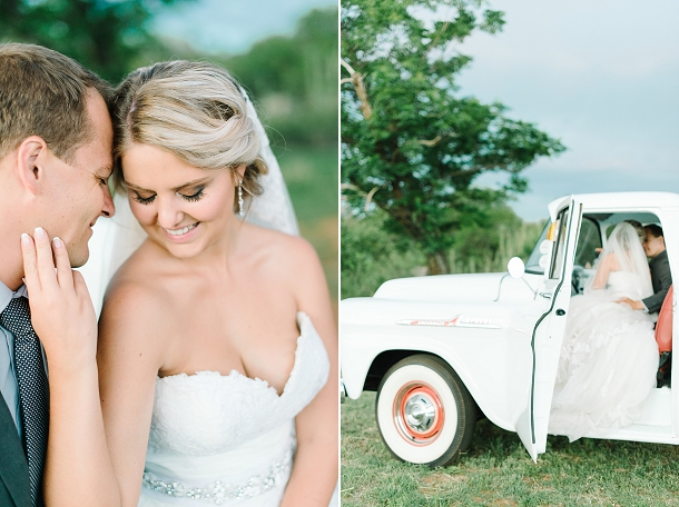 bloved-uk-wedding-blog-deconstructed-elegance-farm-wedding-louise-vorster (48)