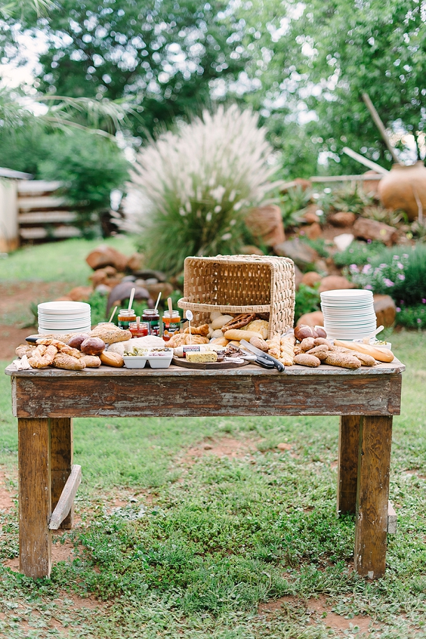 bloved-uk-wedding-blog-deconstructed-elegance-farm-wedding-louise-vorster (57)
