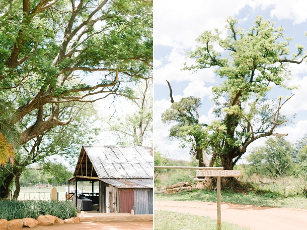 bloved-uk-wedding-blog-deconstructed-elegance-farm-wedding-louise-vorster (9)