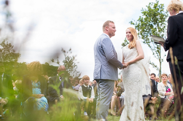 bloved-uk-wedding-blog-english-garden-party-wedding-katherine-ashdown (21)