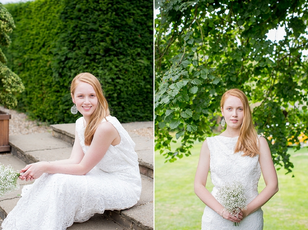 bloved-uk-wedding-blog-english-garden-party-wedding-katherine-ashdown (26)
