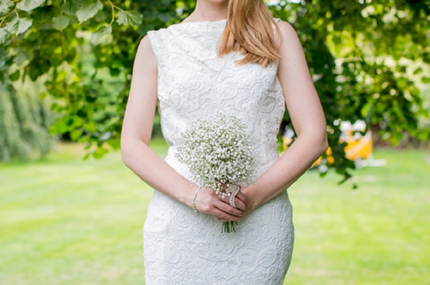 bloved-uk-wedding-blog-english-garden-party-wedding-katherine-ashdown (27)