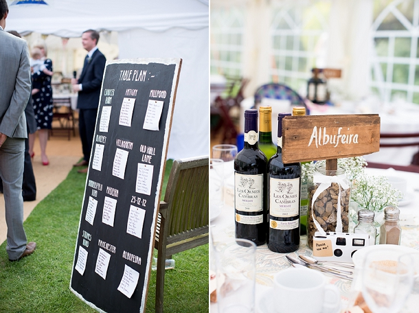 bloved-uk-wedding-blog-english-garden-party-wedding-katherine-ashdown (35)