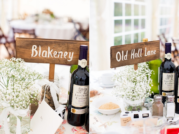 bloved-uk-wedding-blog-english-garden-party-wedding-katherine-ashdown (36)