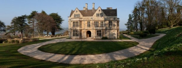 bloved-uk-wedding-blog-real-bride-danielle-venue-search-england-and-south-africa (18)