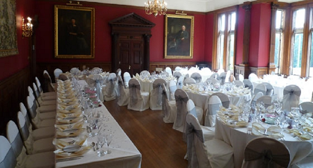 bloved-uk-wedding-blog-real-bride-danielle-venue-search-england-and-south-africa (2)