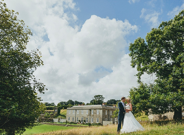 bloved-uk-wedding-blog-real-bride-danielle-venue-search-england-and-south-africa (3)