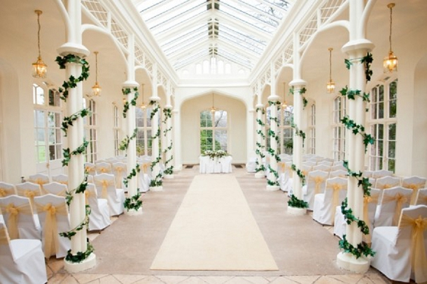 bloved-uk-wedding-blog-real-bride-danielle-venue-search-england-and-south-africa (5)
