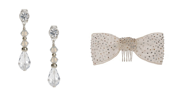 bloved-uk-wedding-blog-shall-we-dance-2014-bridal-accessories-collection-victoria-fergusson ftd