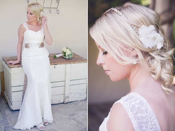 bloved-uk-wedding-blog-south-african-farm-wedding-succulents-and-lace (10)