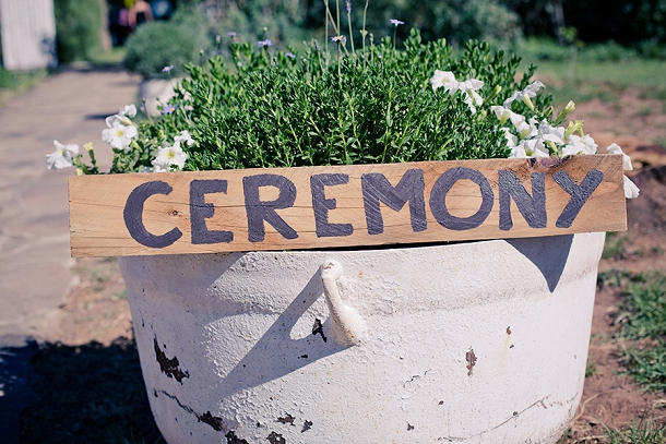 bloved-uk-wedding-blog-south-african-farm-wedding-succulents-and-lace (12)
