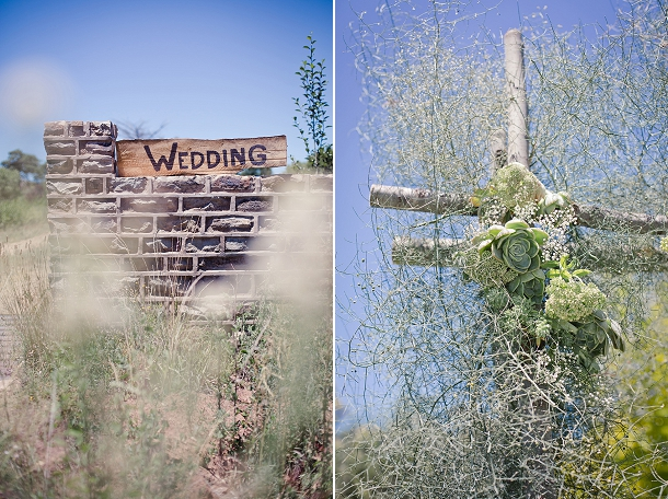 bloved-uk-wedding-blog-south-african-farm-wedding-succulents-and-lace (2)