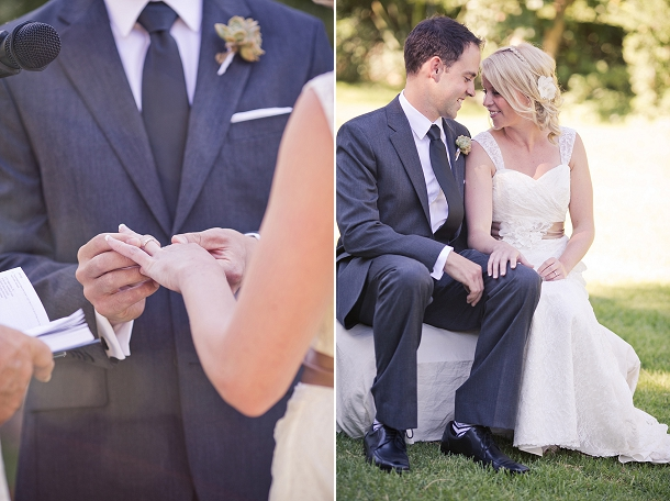 bloved-uk-wedding-blog-south-african-farm-wedding-succulents-and-lace (20)