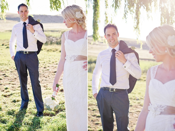 bloved-uk-wedding-blog-south-african-farm-wedding-succulents-and-lace (24)