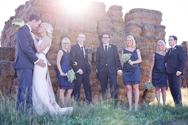 bloved-uk-wedding-blog-south-african-farm-wedding-succulents-and-lace (26)
