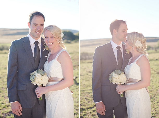 bloved-uk-wedding-blog-south-african-farm-wedding-succulents-and-lace (28)