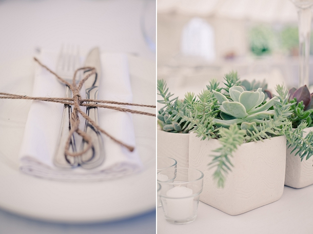 bloved-uk-wedding-blog-south-african-farm-wedding-succulents-and-lace (3)