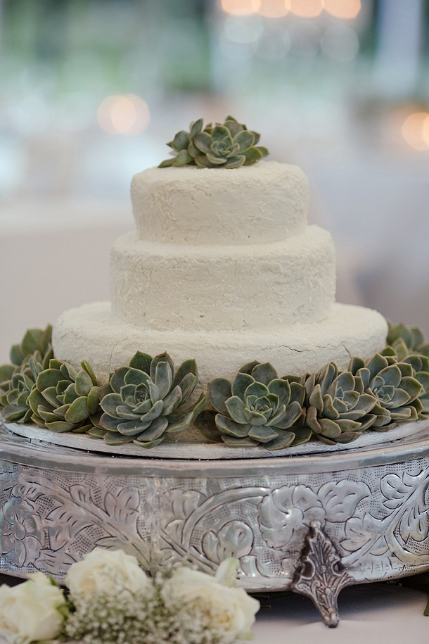 bloved-uk-wedding-blog-south-african-farm-wedding-succulents-and-lace (31)
