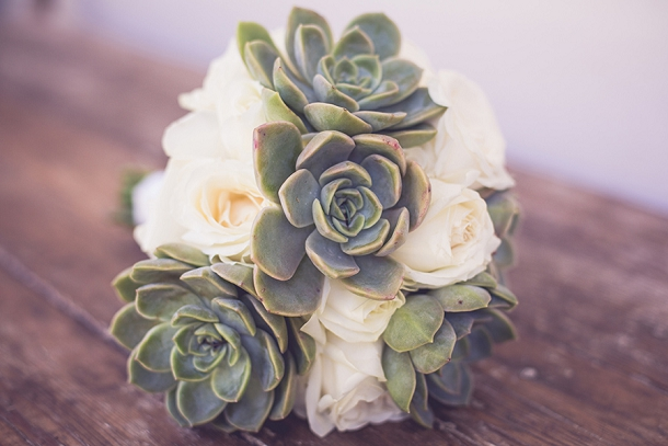 bloved-uk-wedding-blog-south-african-farm-wedding-succulents-and-lace (35)