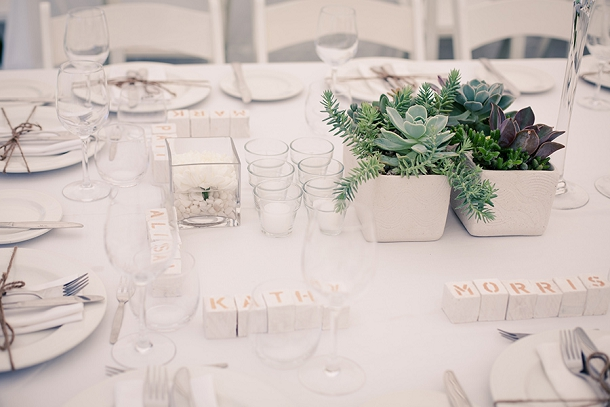 bloved-uk-wedding-blog-south-african-farm-wedding-succulents-and-lace (5)