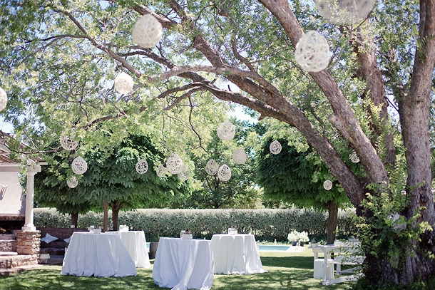 bloved-uk-wedding-blog-south-african-farm-wedding-succulents-and-lace (6)