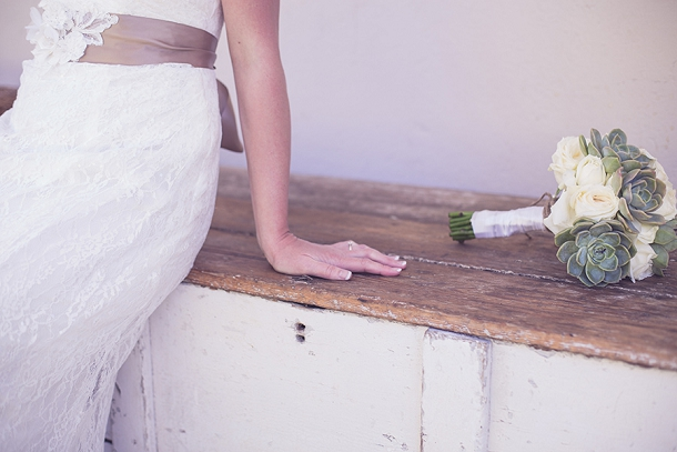 bloved-uk-wedding-blog-south-african-farm-wedding-succulents-and-lace (7)