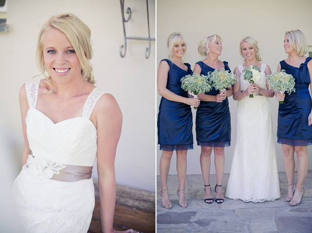 bloved-uk-wedding-blog-south-african-farm-wedding-succulents-and-lace (8)