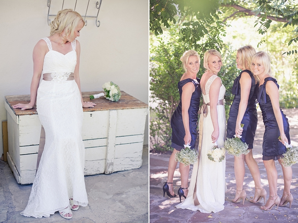 bloved-uk-wedding-blog-south-african-farm-wedding-succulents-and-lace (9)