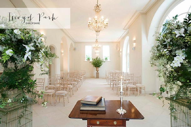 bloved-uk-wedding-blog-stylish-wedding-venue-directory-coco-wedding-venues (5)