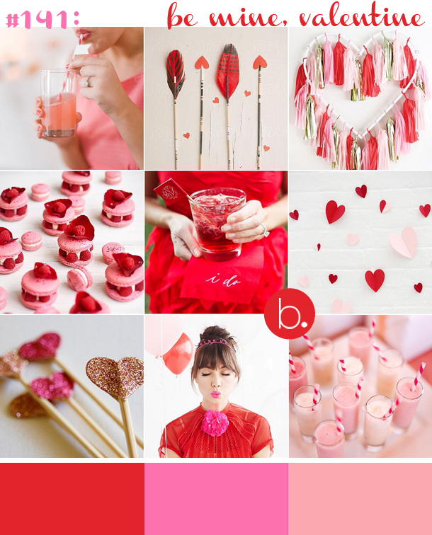 bloved-uk-wedding-blog-valentine-inspiration