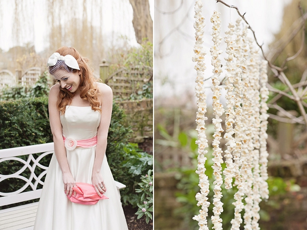 bloved-uk-wedding-blog-valentines-cute-as-candy-inspiration-shoot-fiona-kelly (1)