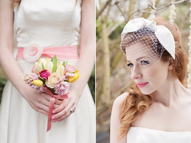 bloved-uk-wedding-blog-valentines-cute-as-candy-inspiration-shoot-fiona-kelly (10)