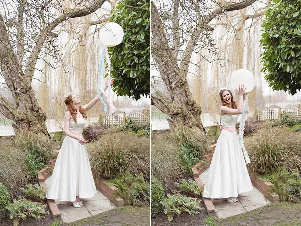 bloved-uk-wedding-blog-valentines-cute-as-candy-inspiration-shoot-fiona-kelly (12)