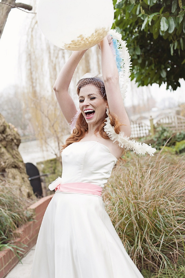 bloved-uk-wedding-blog-valentines-cute-as-candy-inspiration-shoot-fiona-kelly (13)