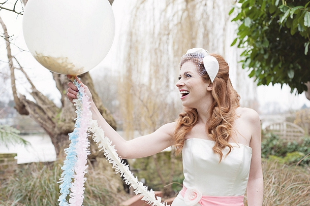 bloved-uk-wedding-blog-valentines-cute-as-candy-inspiration-shoot-fiona-kelly (14)