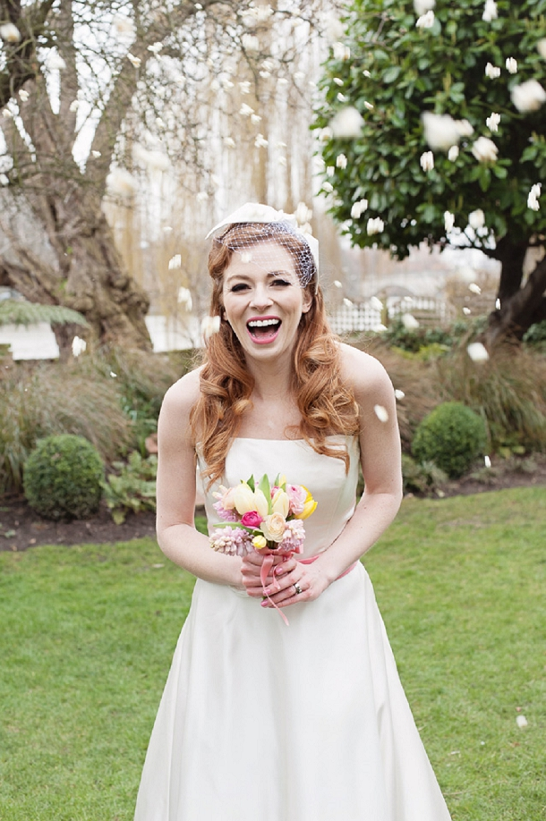 bloved-uk-wedding-blog-valentines-cute-as-candy-inspiration-shoot-fiona-kelly (17)