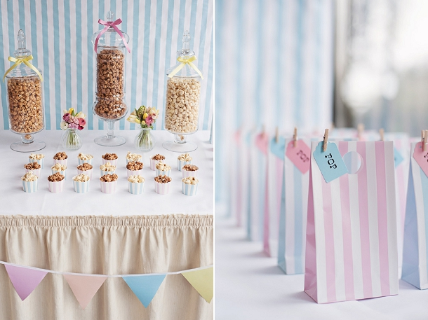 bloved-uk-wedding-blog-valentines-cute-as-candy-inspiration-shoot-fiona-kelly (18)