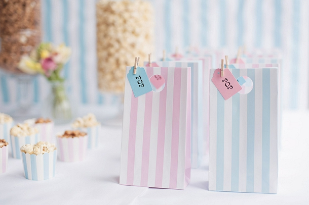 bloved-uk-wedding-blog-valentines-cute-as-candy-inspiration-shoot-fiona-kelly (21)