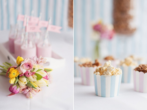 bloved-uk-wedding-blog-valentines-cute-as-candy-inspiration-shoot-fiona-kelly (22)