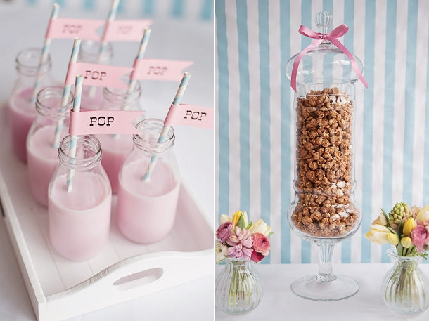 bloved-uk-wedding-blog-valentines-cute-as-candy-inspiration-shoot-fiona-kelly (23)