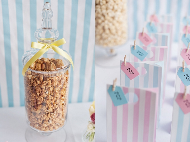 bloved-uk-wedding-blog-valentines-cute-as-candy-inspiration-shoot-fiona-kelly (24)