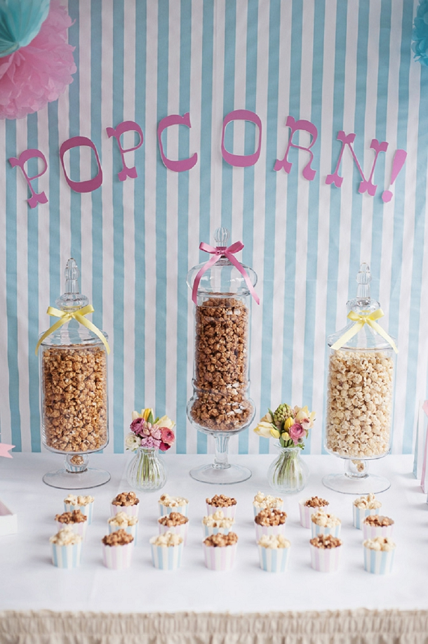 bloved-uk-wedding-blog-valentines-cute-as-candy-inspiration-shoot-fiona-kelly (25)