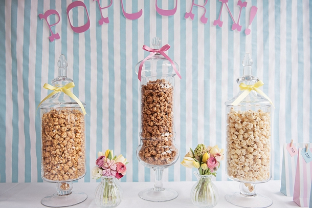 bloved-uk-wedding-blog-valentines-cute-as-candy-inspiration-shoot-fiona-kelly (28)