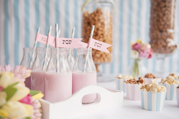 bloved-uk-wedding-blog-valentines-cute-as-candy-inspiration-shoot-fiona-kelly (30)