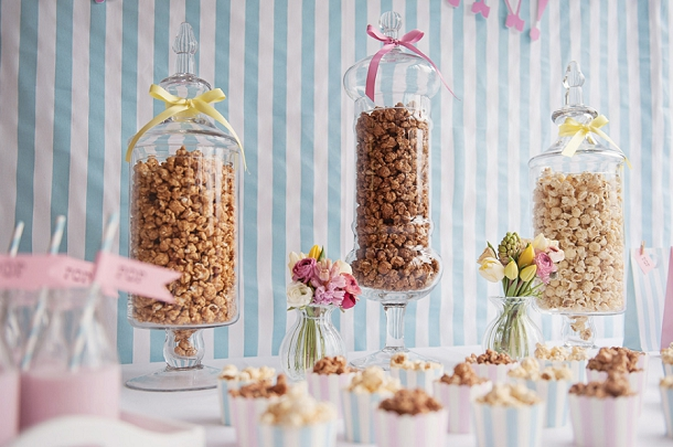 bloved-uk-wedding-blog-valentines-cute-as-candy-inspiration-shoot-fiona-kelly (31)