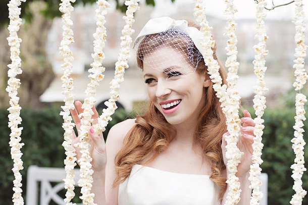 bloved-uk-wedding-blog-valentines-cute-as-candy-inspiration-shoot-fiona-kelly (6)